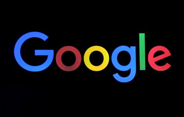 """Google một lần nữa thay đổi thuật toán tìm kiếm, ưu tiên """"thông tin gốc"""""""