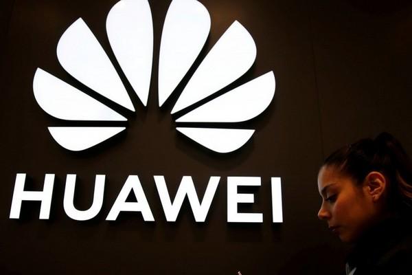Sếp Huawei: Chúng tôi sẵn sàng bán công nghệ 5G cho các khách hàng phương Tây