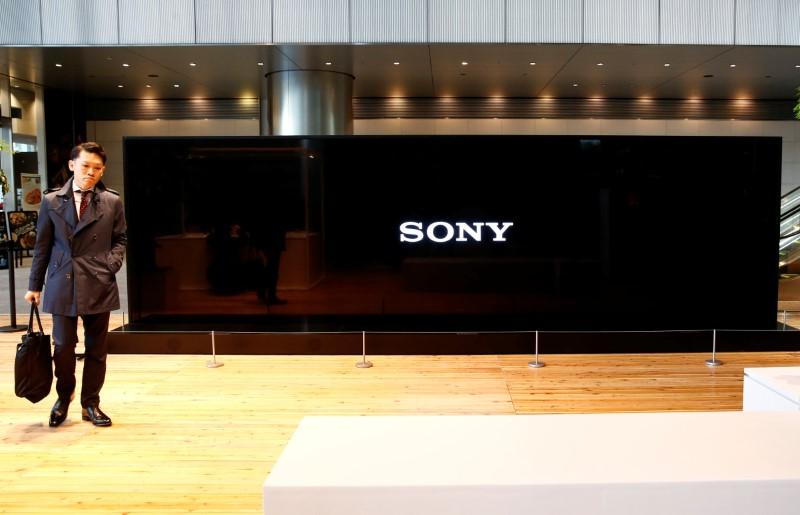 """Sony mở bán màn hình CLEDIS cho giới siêu giàu Mỹ: 800 inch 16K """"giá chỉ""""...135 tỷ đồng"""