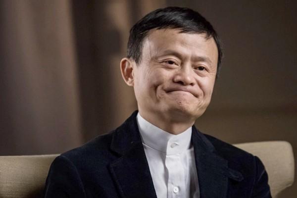 """Alibaba thời kỳ """"hậu Jack Ma"""" sẽ thay đổi như thế nào nếu không còn vị tỷ phú Trung Quốc lèo lái?"""