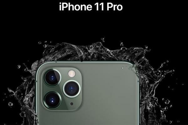 So sánh giá giữa các quốc gia: Mua iPhone 11 ở đâu rẻ nhất?