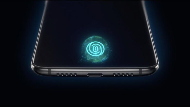 Galaxy S11 sẽ có vùng nhận diện vân tay lớn hơn S10?