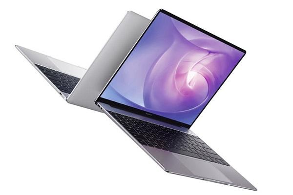 Không dùng Windows, laptop Matebook của Huawei sẽ chuyển sang dùng Linux