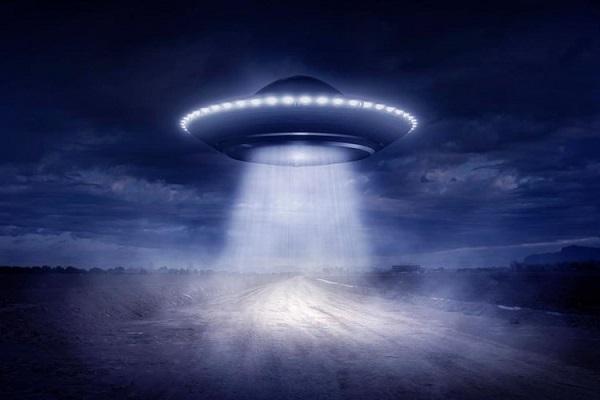 Vì sao người ngoài hành tinh không bao giờ lộ diện?