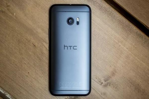 HTC sẽ phát hành smartphone 5G trong quý 1/2020