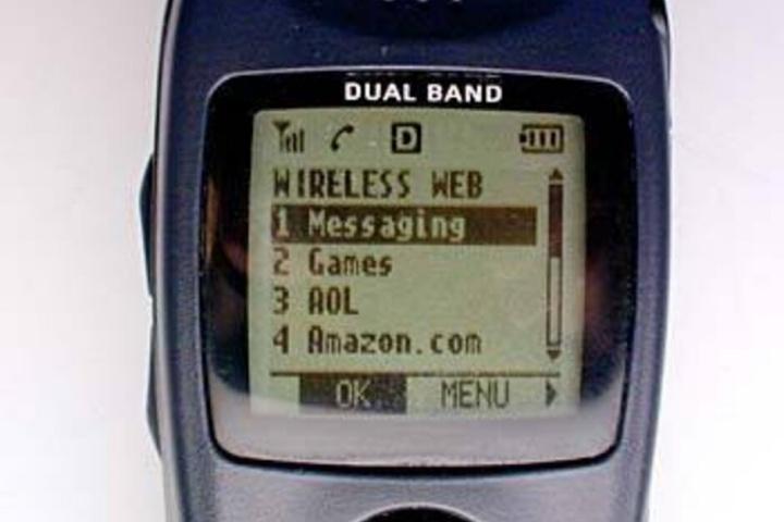 Lỗ hổng thẻ SIM có thể khiến hơn 1 tỷ người dùng di động bị theo dõi trên toàn cầu