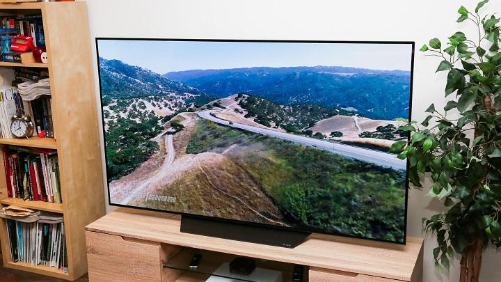 LG Display đổi giám đốc điều hành trong bối cảnh thị trường màn hình LCD và OLED bị thu hẹp