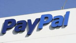 PayPal cần tìm thợ săn lỗ hổng
