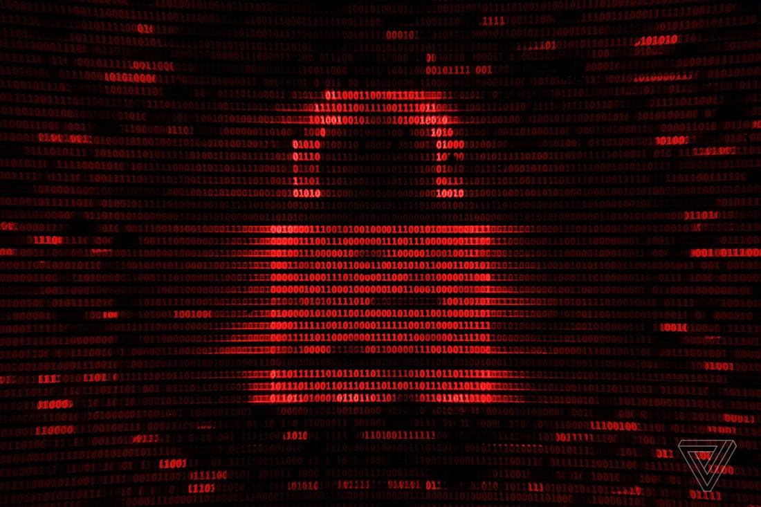 """LastPass """"vá"""" lỗ hổng cho phép các trang web trích xuất mật khẩu sử dụng gần nhất của người dùng"""