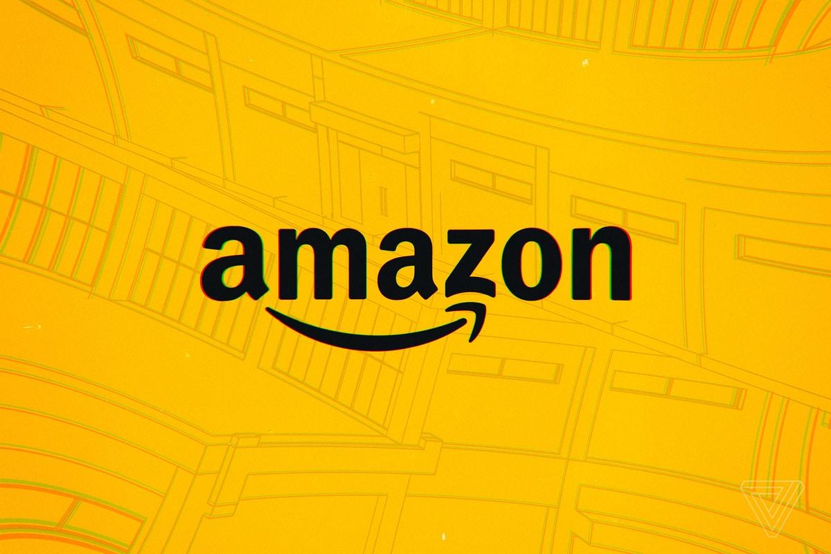 Amazon Music có thêm gói thuê bao cho phép stream nhạc lossless, vượt mặt Spotify và Apple Music