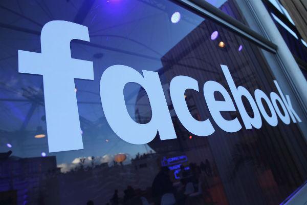 Facebook sẽ lập hội đồng giám sát nội dung, quyền to hơn cả Mark Zuckerberg