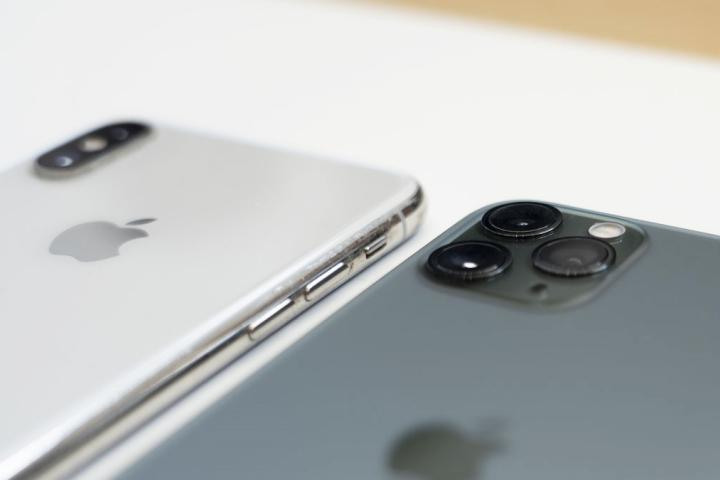 Ultra-Wideband là gì, có tác dụng thế nào trên iPhone 11?