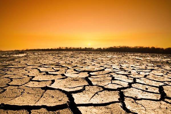 Nóng lên toàn cầu và biến đổi khí hậu: Giống nhau hay khác nhau?
