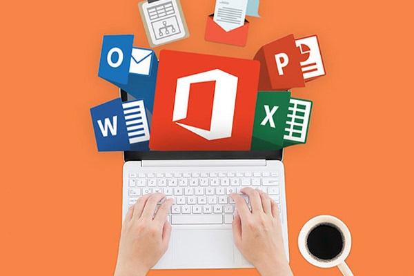 4 cách để sử dụng Microsoft Office hoàn toàn miễn phí