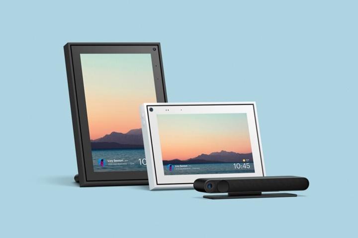 Facebook giới thiệu Portal được thiết kế lại, Portal Mini và Portal TV hoàn toàn mới