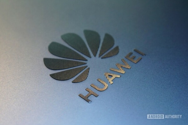Huawei bị gạch tên khỏi diễn đàn an ninh mạng thế giới