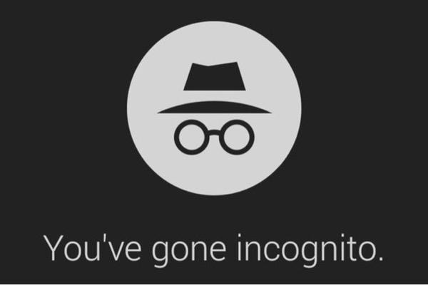 Google Maps thử nghiệm chế độ ẩn danh - không ai biết bạn tìm gì, đi đến đâu