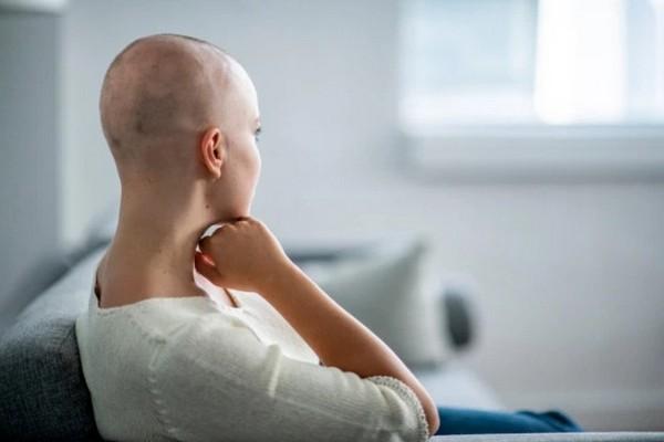 Tin vui với bệnh nhân ung thư: Đã tìm ra phương pháp hóa trị mới không gây rụng tóc