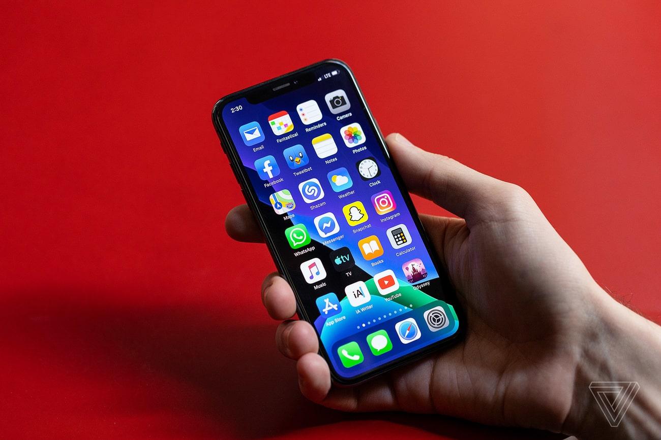 Apple đẩy lịch ra mắt iOS 13.1 và iPadOS sớm hơn 6 ngày so với dự kiến, chuyển sang ngày 24/9