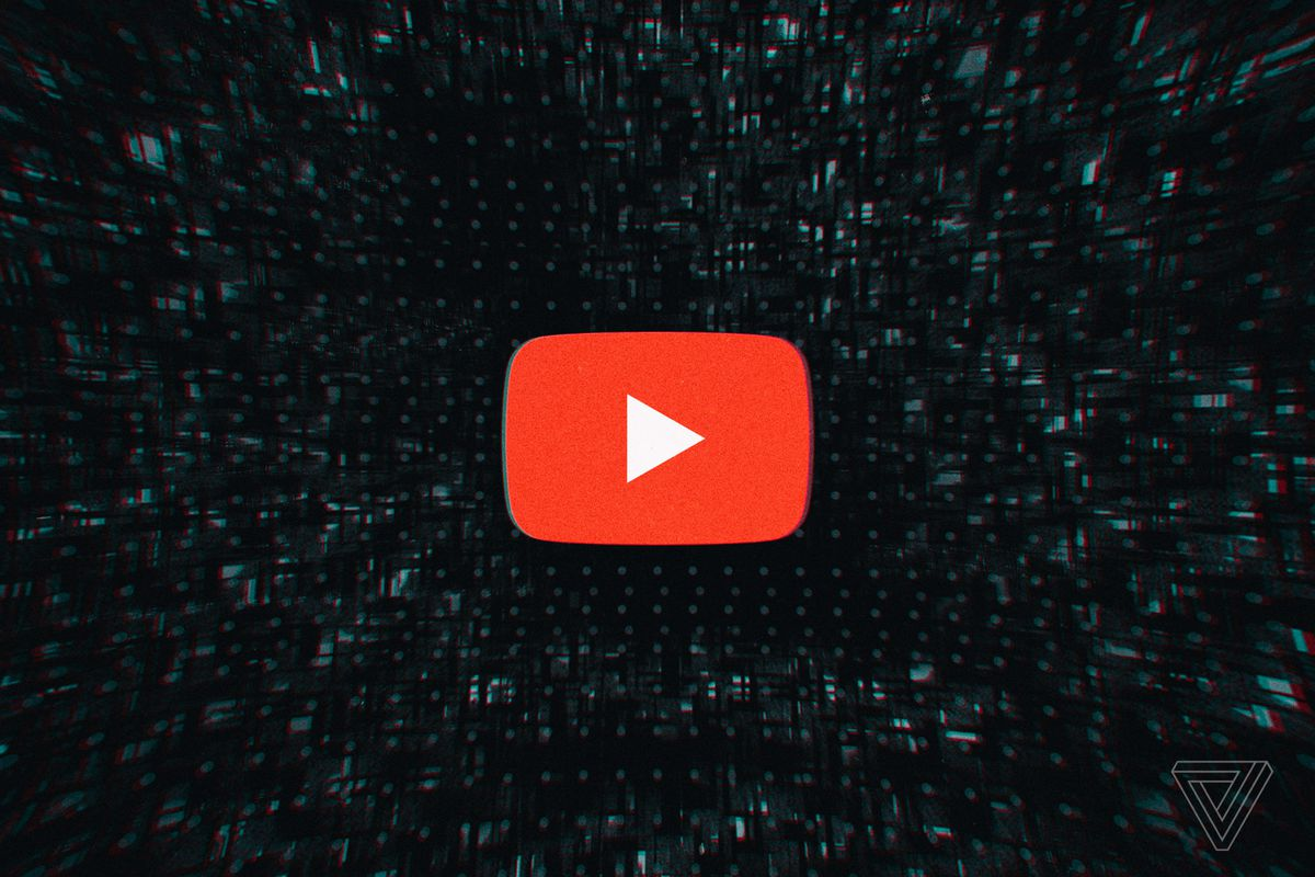 """Xác minh kênh YouTube thay đổi, nhiều YouTuber có nguy cơ mất """"huy hiệu"""""""