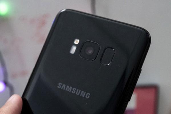 Lộ danh sách cập nhật Android 10 của Samsung: Không có S8, Note 8