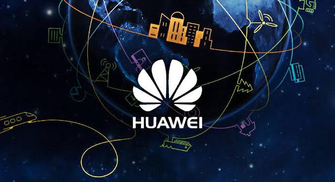 Lập trình viên giận dữ với Ark Compiler của Huawei, không thể hoàn thành một nửa quá trình