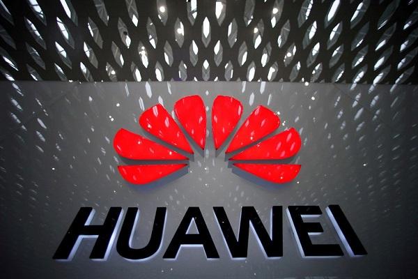 """Lập trình viên chê Ark Compiler của Huawei """"như cốc mì ăn liền không có nước sôi"""""""