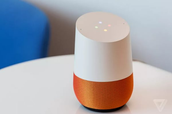 Google thay đổi chính sách lưu trữ âm thanh, điều chỉnh độ nhạy câu lệnh kích hoạt trợ lý ảo