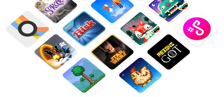 Google ra mắt Play Pass, chỉ 2 USD cho hơn 350 ứng dụng và trò chơi cao cấp