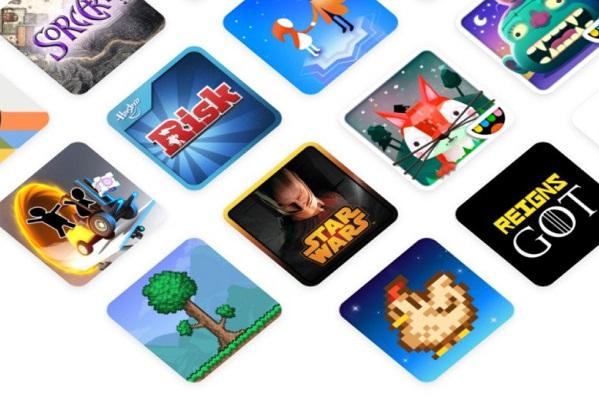 Google Play Pass giống Apple Arcade, giá ưu đãi ban đầu chỉ bằng một bát phở