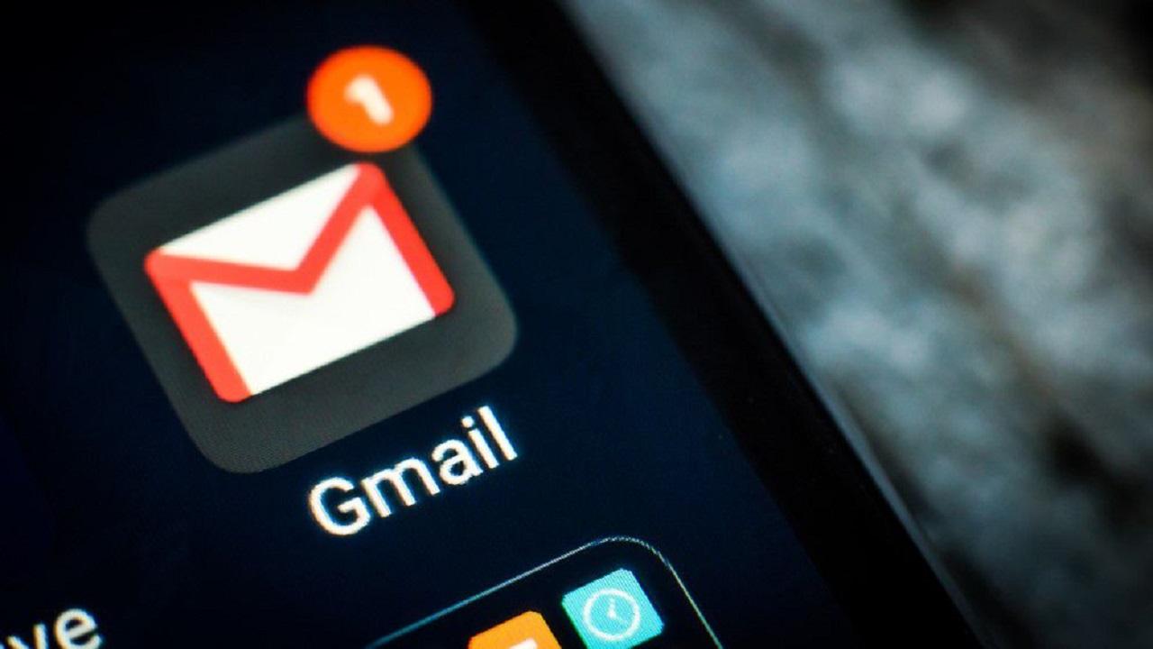 Ứng dụng Gmail trên Android và iOS chính thức được cập nhật giao diện nền tối bắt đầu từ hôm nay