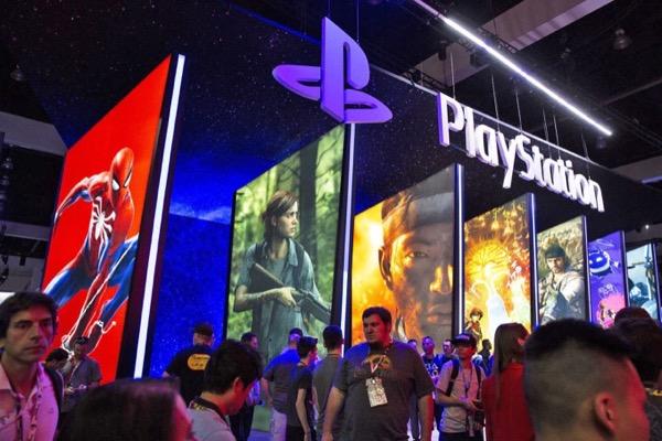 Sony: PS5 tốn ít điện hơn PS4