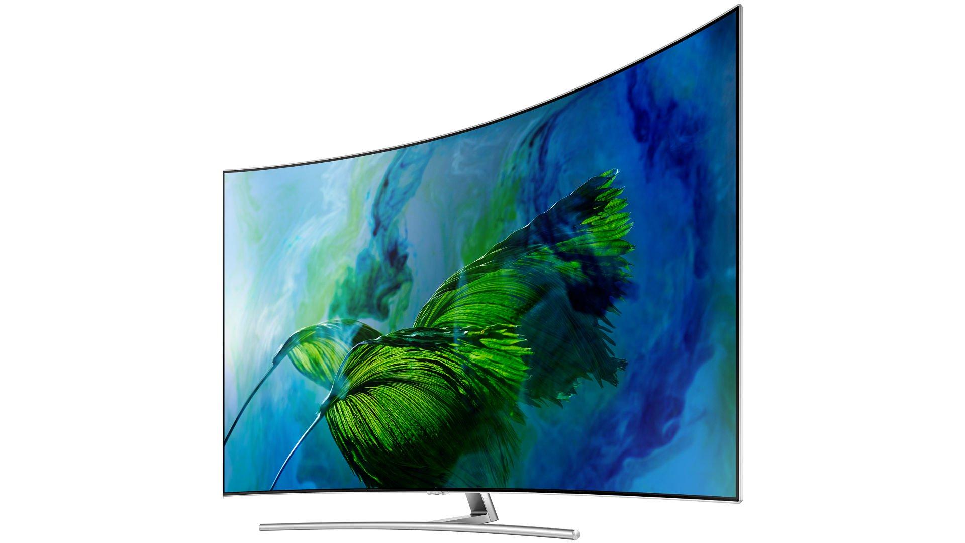 Samsung bạo chi 10 tỷ USD sản xuất màn hình OLED cỡ lớn, quyết 'ăn thua' với LG