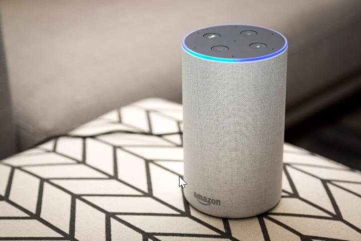 Những điều kỳ quặc bạn không bao giờ nghĩ Amazon Echo có thể làm được