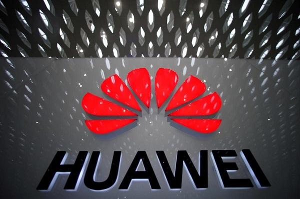 Mỹ chi 1 tỷ USD để thay mọi thiết bị viễn thông của Huawei
