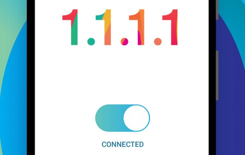Cloudflare tích hợp dịch vụ VPN di động miễn phí vào ứng dụng 1.1.1.1 bắt đầu từ hôm nay