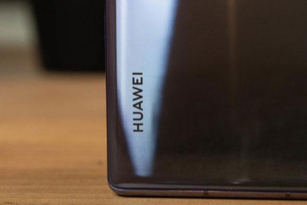 Huawei: Chúng tôi không cần linh kiện 5G của Mỹ