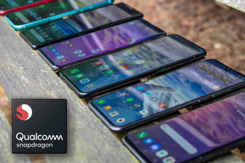 Cùng trang bị Snapdragon 855, smartphone nào là nhà vô địch về tối ưu hiệu suất?