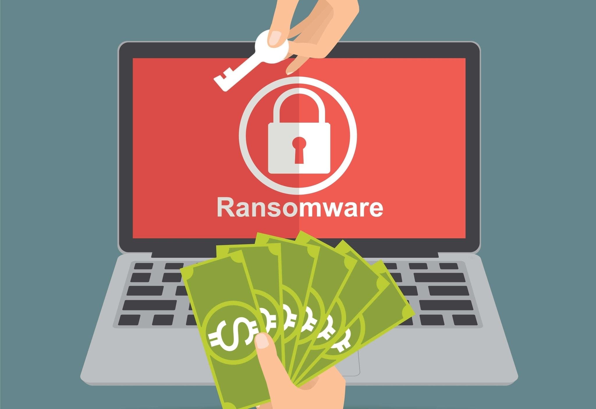 Đã có công cụ giải mã dữ liệu bị mã hoá bởi 4 loại ransomware mới, người dùng có thể tải về miễn phí
