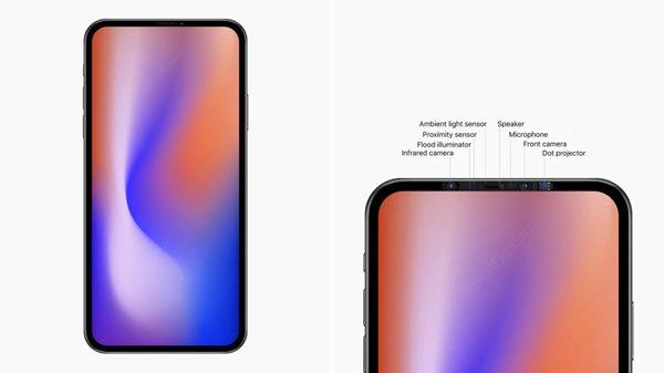 Tai thỏ có thể sẽ không còn hiện diện trên iPhone 2020