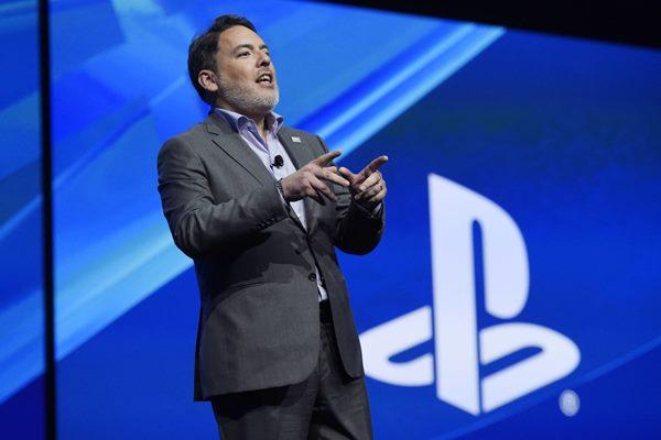 """Thêm một """"biểu tượng"""" của Sony PlayStation studio từ chức"""