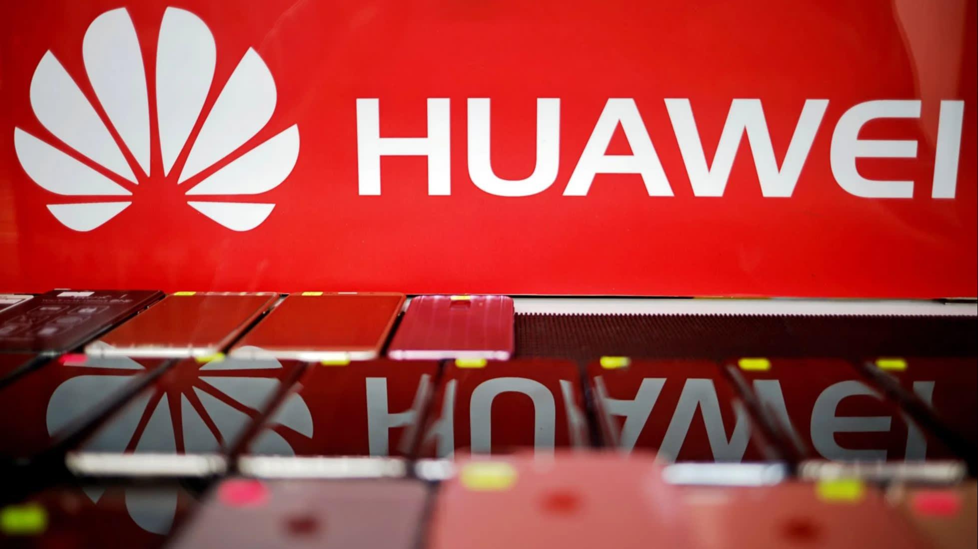 Nhiều doanh nghiệp Nhật vẫn bất chấp làm ăn với Huawei, có cả Sony, Panasonic