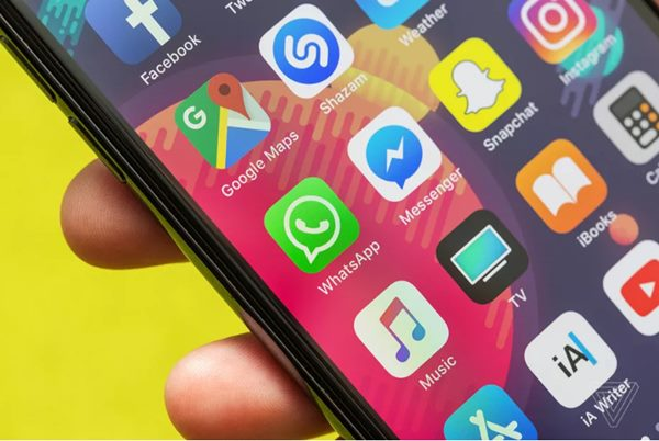 WhatsApp thử nghiệm tính năng tự hủy tin nhắn theo thời gian thiết lập