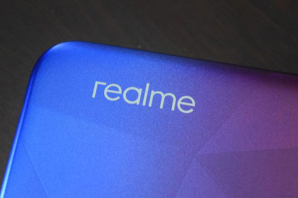 Realme X2 Pro ra mắt với Snapdragon 855+, camera 64MP