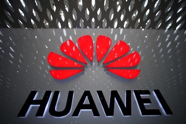 Mỹ gây sức ép muốn Ấn Độ tránh xa Huawei, sẵn sàng hỗ trợ công nghệ khi cần thiết