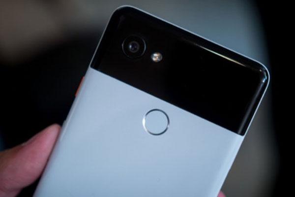 Lỗ hổng Android ảnh hưởng đến loạt máy Pixel, Samsung, Huawei