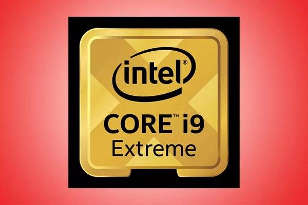 Cảm nhận hơi nóng từ AMD, Intel giảm giá cực mạnh cho dòng chip Core i9 cao cấp của mình