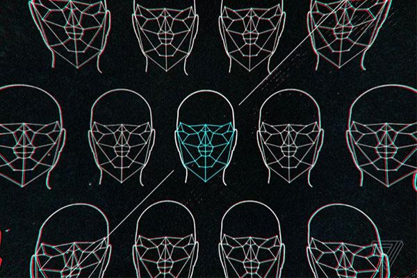 Google dừng chương trình thu thập khuôn mặt phục vụ cho Pixel 4