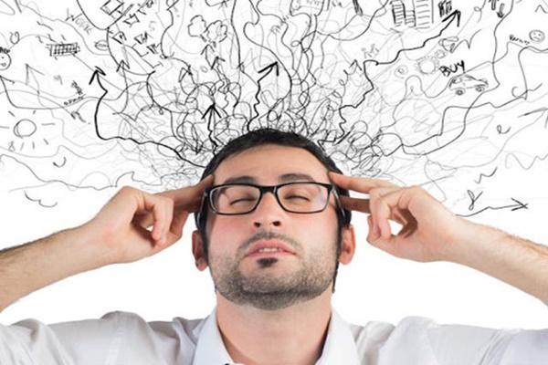 Những cách tăng cường trí nhớ cực đơn giản và dễ làm