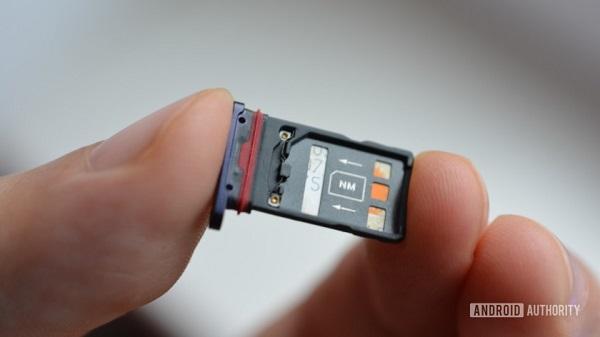 Vì sao eSIM vẫn chưa trở thành SIM chính trong smartphone?